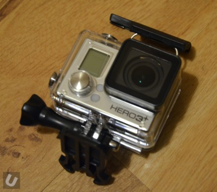 Unsponsored-gopro hero3+ (3)