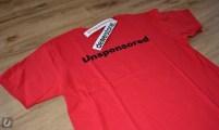 unsponsored_dewerstonet7