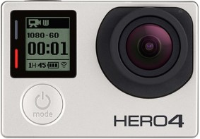 gopro_hero4_silver_edition_front
