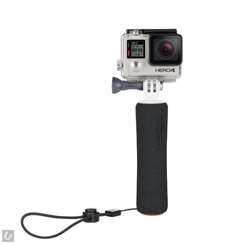 GoPro The Handler(1)