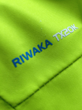 unsponsored_yak_riwaka5