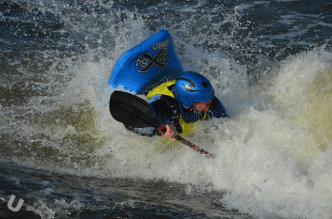 unsponsored-wavesport-project-x-1 (2)