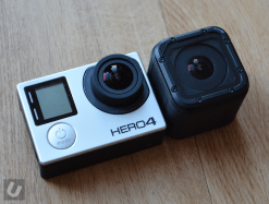 Unsponsored-GoPro-Session-