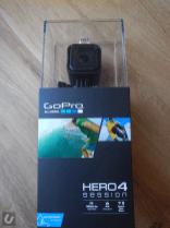 Unsponsored-GoPro-Session- (9)