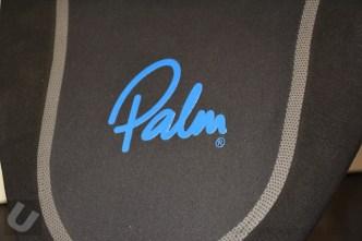Unsponsored-Palm-Orbit 017