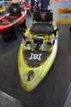 Unsponsored-Pescador-pro-120- 044