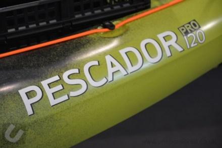 Unsponsored-Pescador-pro-120- 050