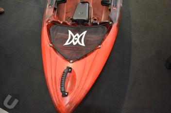 Unsponsored-Pescador-pro-120- 052