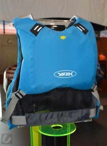 Unsponsored-Yak-Highback 116