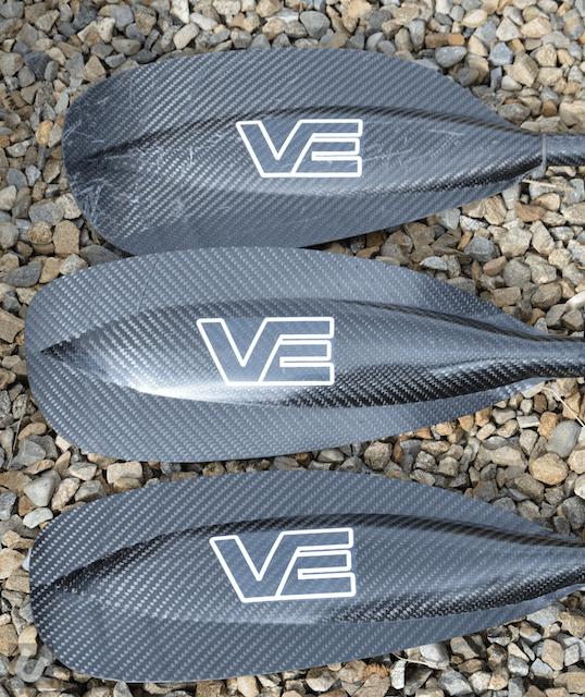 unsponsored_VE_Touring_Paddles 120