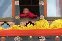 Bhutan - Paddlers Paradise