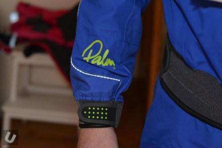 Unsponsored-Palm-Atom-Drysuit 16