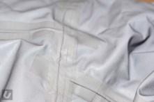 Unsponsored-Palm-Atom-Drysuit 21