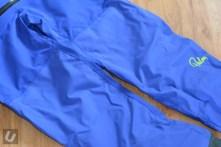 Unsponsored-Palm-Atom-Drysuit 29