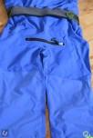 Unsponsored-Palm-Atom-Drysuit 31