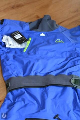 Unsponsored-Palm-Atom-Drysuit 33