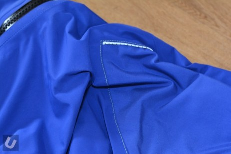 Unsponsored-Palm-Atom-Drysuit 36
