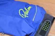 Unsponsored-Palm-Atom-Drysuit 42