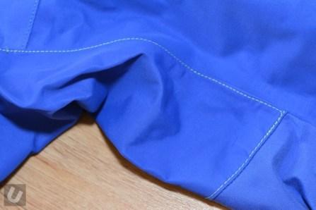 Unsponsored-Palm-Atom-Drysuit 43