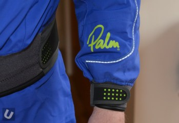 Unsponsored-Palm-Atom-Drysuit
