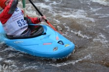 unsponsored-bucs-slalom-2016 426