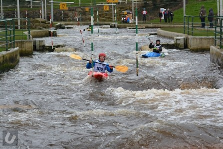 unsponsored-bucs-slalom-2016 436