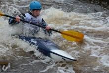 unsponsored-bucs-slalom-2016 458