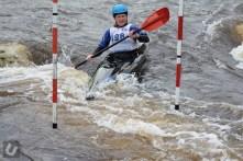 unsponsored-bucs-slalom-2016 467