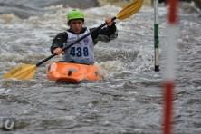 unsponsored-bucs-slalom-2016 469