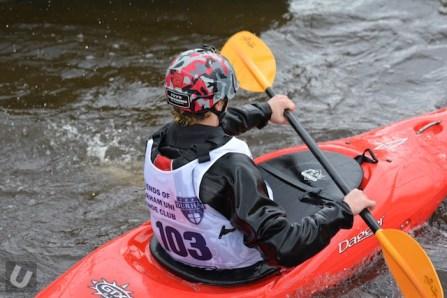 unsponsored-bucs-slalom-2016 474