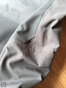 unsponsored-palm-zenith-pants 425