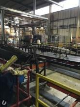 unsponsored-pyranha-factory-tour 393