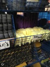 unsponsored-pyranha-factory-tour 407