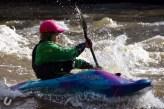 Unsponsored-Can-U-Kayak-Maya 7