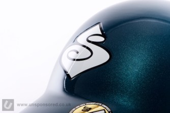 Sweet Protection Strutter LE - First Look