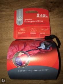 unsponsored-rescue-essentials-1-1