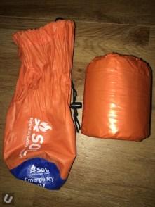 unsponsored-rescue-essentials-2-1