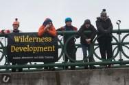 Unsponsored-BUCS-Slalom-Teesside-2017 (38)