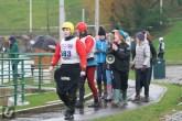 Unsponsored-BUCS-Teesside-Slalom-2017 (23)