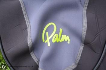 unsponsored-palm-equipment-impact-skirt-8704