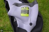 unsponsored-palm-equipment-impact-skirt-8710