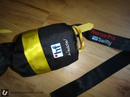 unsponsored-bags-on-belts--1-13