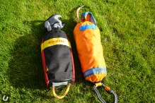 unsponsored-bags-on-belts--1-2