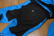 unsponsored-guk-watersports-napa-drystuit-first-look-18