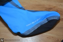 unsponsored-guk-watersports-napa-drystuit-first-look-6