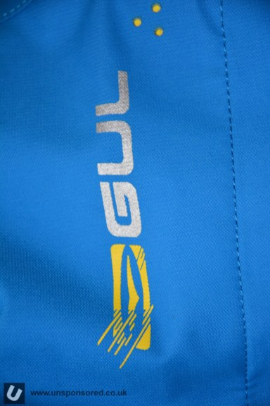 unsponsored-guk-watersports-napa-drystuit-first-look-9