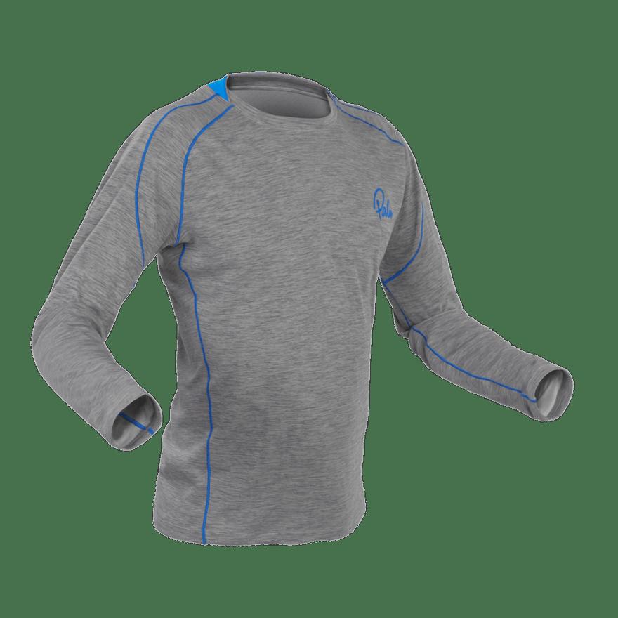 Palm Equipment – Arun Thermal Baselayer Set