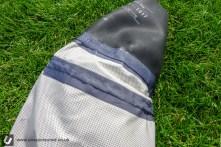 Gul Saco Dry Top