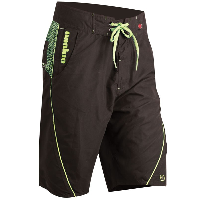 Nookie Board Shorts