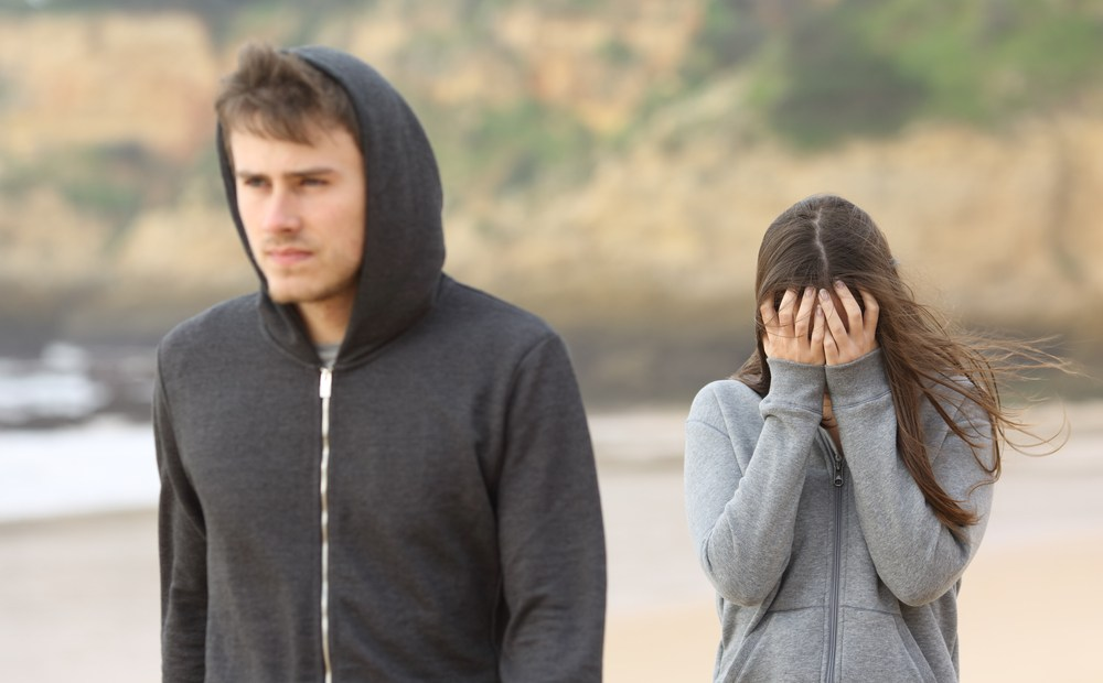 Why You Should Break Up With Your Girlfriend | Unstoppable Rise